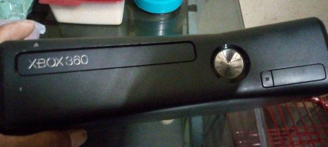 Xbox - Foto 2