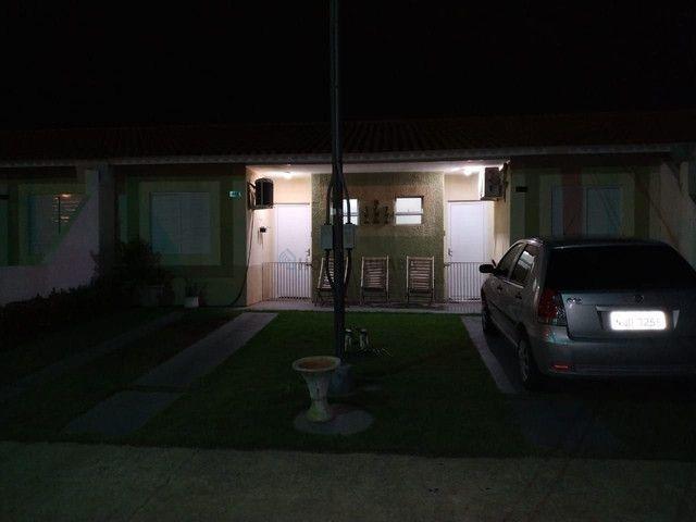 Vendo casa no condomínio Rio Cachoeirinha - Foto 4