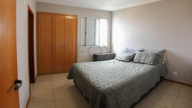 Apartamento à venda com 3 dormitórios em Alto caiçaras, Belo horizonte cod:21057 - Foto 3