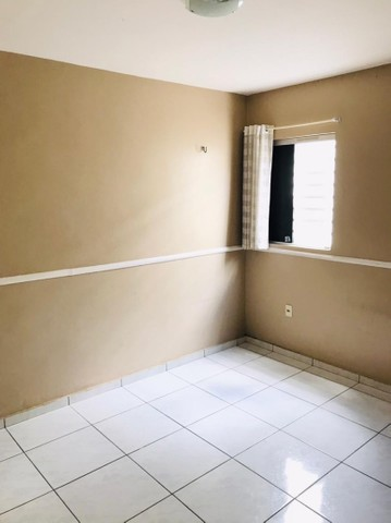 Apartamento para alugar com 2 dormitórios em Jardim paulistano, Campina grande cod:17931 - Foto 6