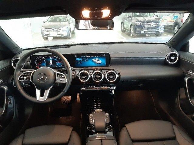 Mercedes CLA 250 4P - Foto 10