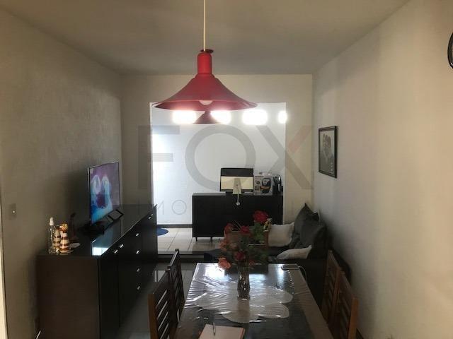 Apartamento à venda com 3 dormitórios em Havaí, Belo horizonte cod:20424