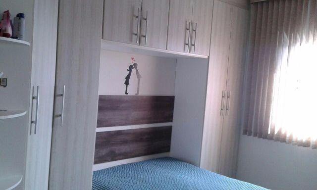 Vendo casa em Maruípe Vitória - ES - Foto 7