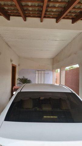 Casa de 3 Quartos 4 vagas de garagem - Foto 17