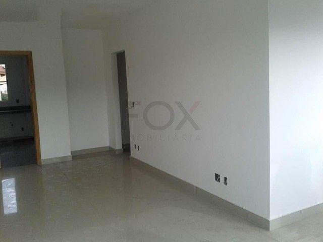 Apartamento à venda com 3 dormitórios em Castelo, Belo horizonte cod:7764 - Foto 10