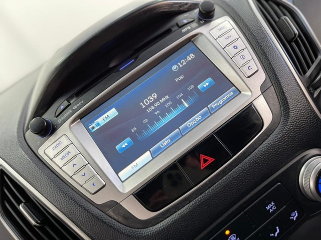 Hyundai IX35 2.0 - Foto 14