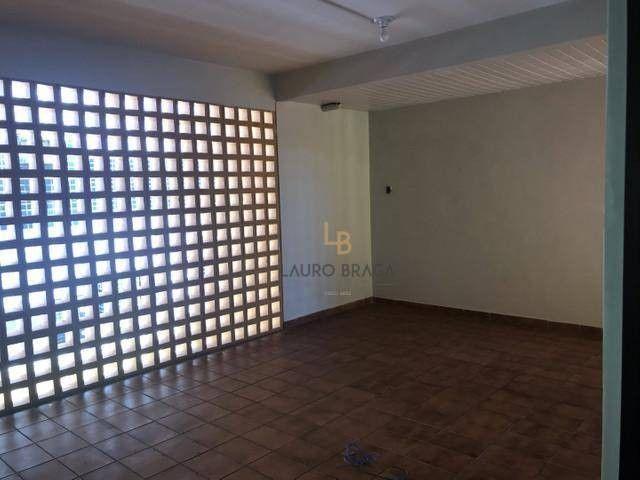 Casa com 6 dormitórios para alugar por R$ 7.000,00/mês - Jatiúca - Maceió/AL - Foto 5