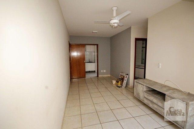 Apartamento à venda com 2 dormitórios em Santo antônio, Belo horizonte cod:337637 - Foto 4