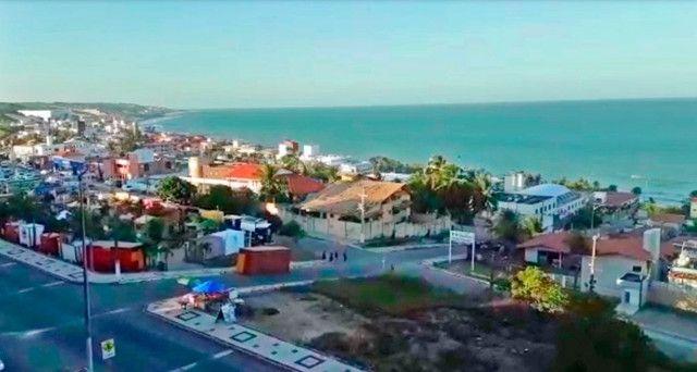 Flat em Ponta Negra, Natal/RN - Mobiliado - Foto 3