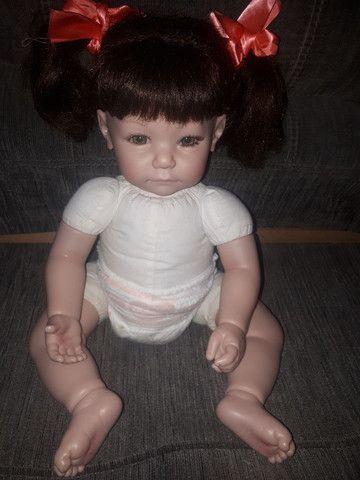 Boneca Adora doll - Foto 3