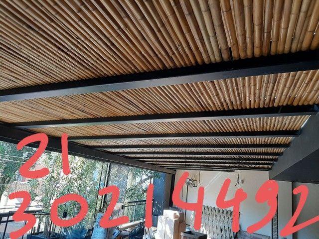 Cobertura térmica bambu buzios 2130214492