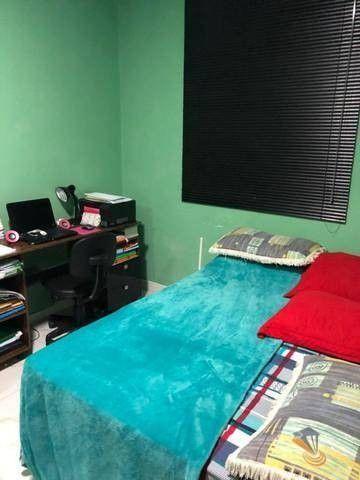 Apartamento à venda, 108 m² por R$ 499.000,00 - Balneário - Florianópolis/SC - Foto 8