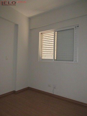 Apartamento para alugar com 3 dormitórios em Novo centro, Maringa cod:04332.001 - Foto 7