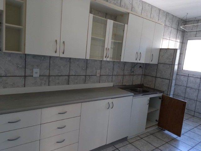 Apartamento para aluguel, 90 m², 3 quartos, no Parreão. - Foto 10
