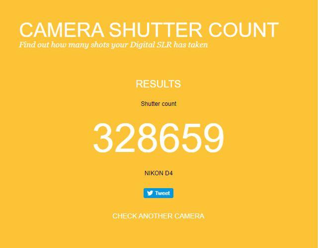 Câmera Dslr Nikon D4 - Foto 5