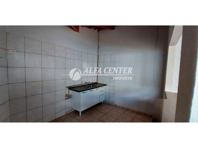 Casa com 3 dormitórios à venda, 240 m² por R$ 360.000,00 - Residencial Sonho Dourado - Goi - Foto 7