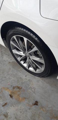 Azera Hyundai - Foto 8