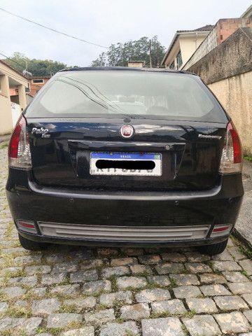 Fiat Palio Fire Flex Economy 1.0 2011  - Foto 3