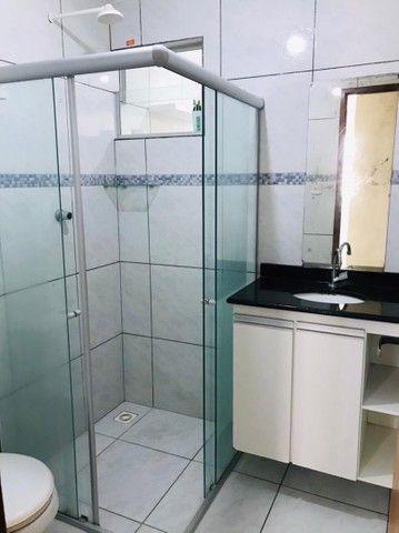 Apartamento para alugar com 2 dormitórios em Jardim paulistano, Campina grande cod:17931 - Foto 2