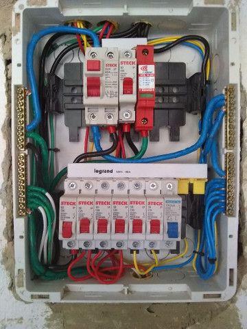 Eletricista. - Foto 6