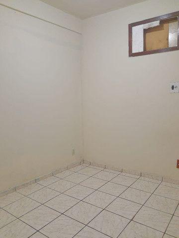 Imperdível, locação! Ampla casa com 3 quartos no Centro de Itaguaí - Foto 6