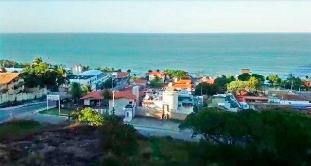 Flat em Ponta Negra, Natal/RN - Mobiliado - Foto 5