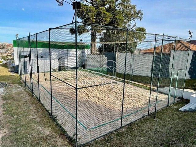 Terreno à venda em Jardim carvalho, Ponta grossa cod:4261 - Foto 12