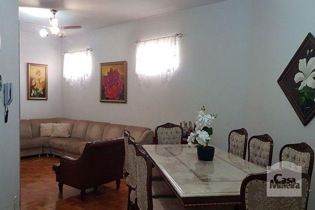 Apartamento à venda com 3 dormitórios em Lourdes, Belo horizonte cod:337650 - Foto 6