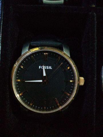 Vendo relógios  - Foto 6