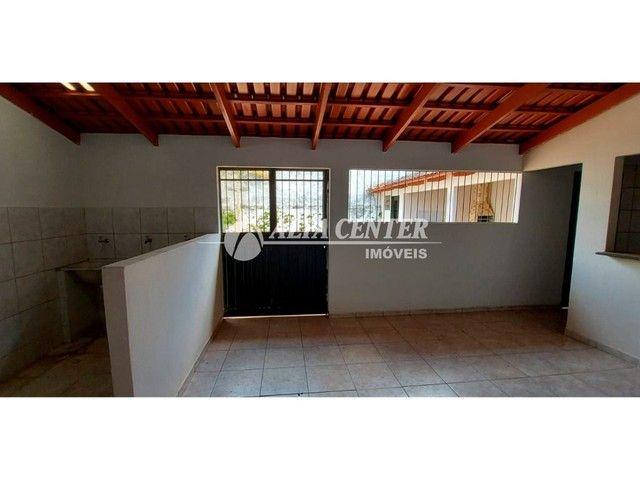 Casa com 3 dormitórios à venda, 240 m² por R$ 360.000,00 - Residencial Sonho Dourado - Goi - Foto 4