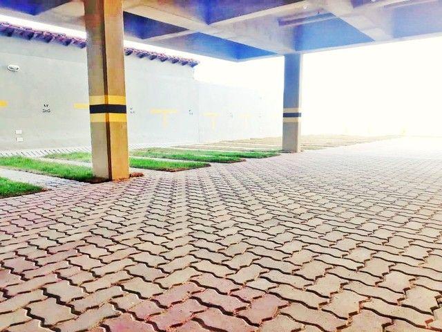 Apartamento à venda com 2 dormitórios em Urca, Belo horizonte cod:700510 - Foto 15