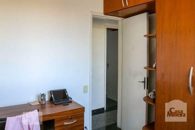 Apartamento à venda com 3 dormitórios em Coração eucarístico, Belo horizonte cod:333914 - Foto 11