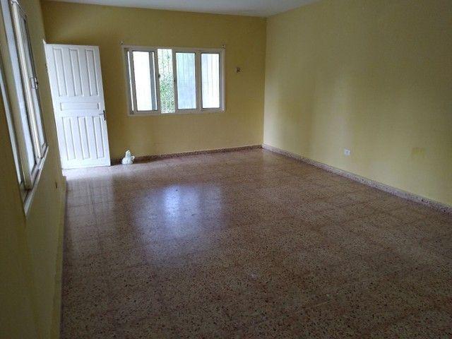 Casa em Aldeia , 4 quartos - Foto 19