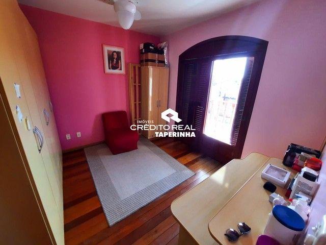 Casa à venda com 3 dormitórios em Urlândia, Santa maria cod:100838 - Foto 20