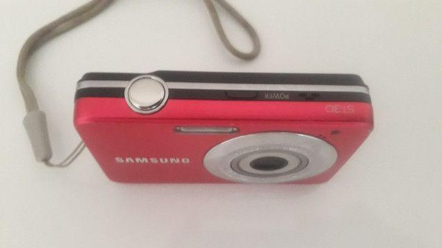 Samsung ST30 Digital - Foto 2