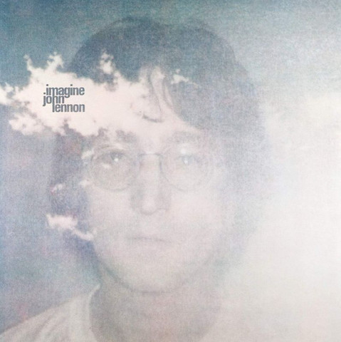 CD John Lennon - The ultimate mix Deluxe ( Duplo-Novo) - Foto 2