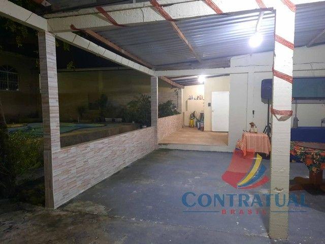 Casa no Conjunto Campos Elíseos - Foto 6