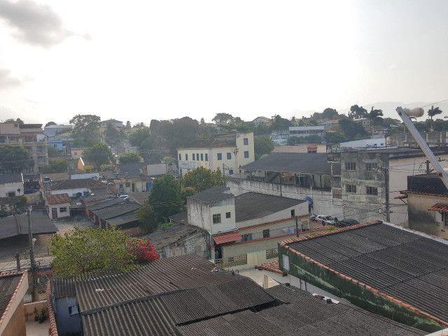 Imperdível, locação! Ampla casa com 3 quartos no Centro de Itaguaí - Foto 15