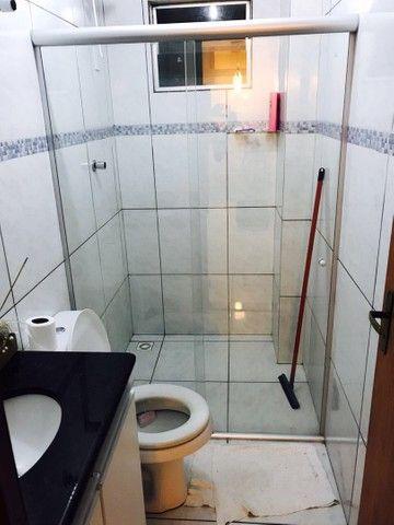 Apartamento para alugar com 2 dormitórios em Jardim paulistano, Campina grande cod:17931 - Foto 13