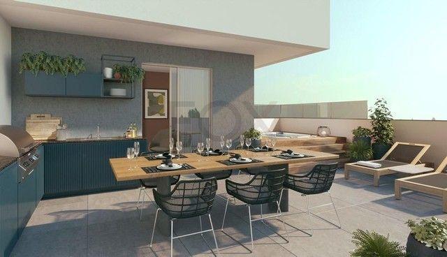 Apartamento à venda com 2 dormitórios em São pedro, Belo horizonte cod:19438 - Foto 7