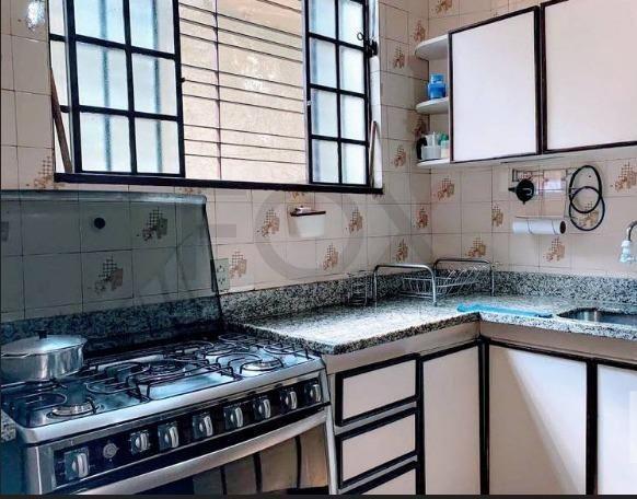 Casa à venda com 5 dormitórios em Luxemburgo, Belo horizonte cod:17683 - Foto 13