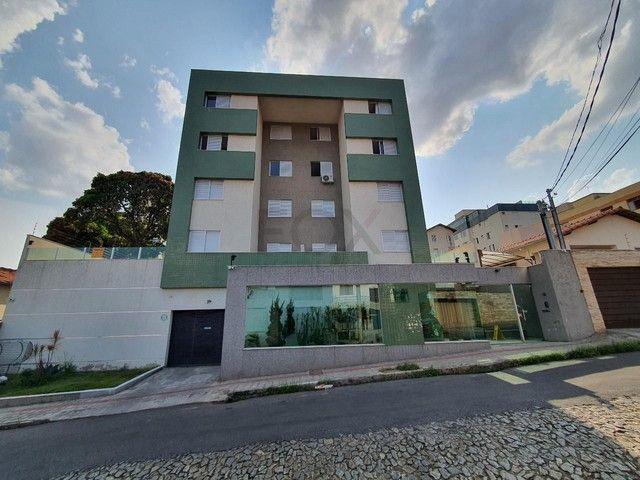 Apartamento à venda com 2 dormitórios em Carlos prates, Belo horizonte cod:18996 - Foto 20