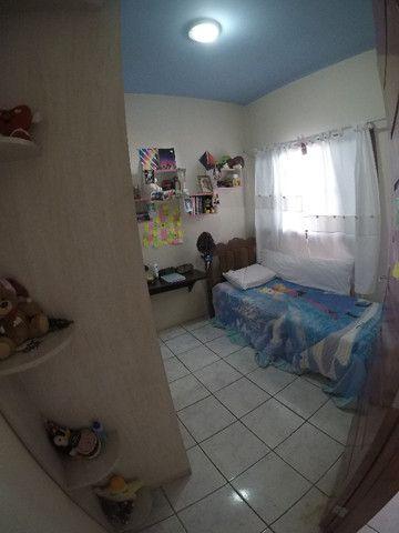 Casa a venda em Paracatu com 4 quartos - Foto 8