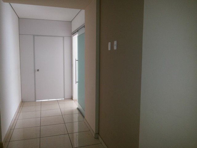 Venda Commercial / Office Belo Horizonte MG - Foto 10