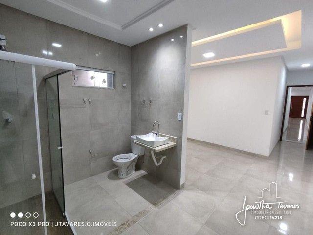 Vendo Excelente Casa!! no Luiz Gonzaga Caruaru - Foto 10