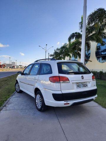 Fiat palio wekeend Excelente!!!!! - Foto 9