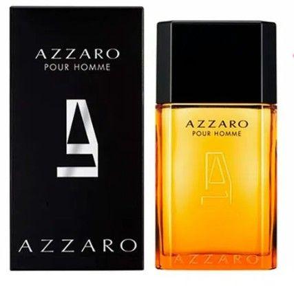 Perfumes importado originais - Foto 3