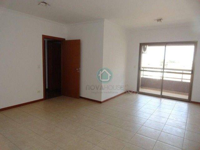 Apartamento com 3 dormitórios, 100 m² - venda por R$ 430.000,00 ou aluguel por R$ 1.500,00 - Foto 7