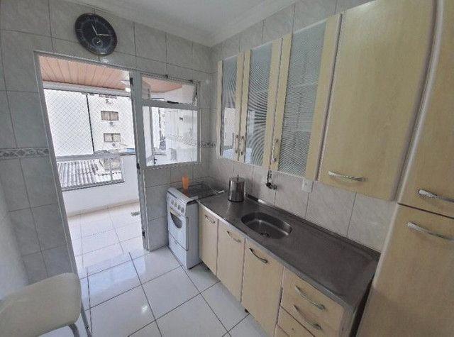 Próximo a Av Brasil, 02 Dormitórios, suite, vaga Privativa, Lazer - Foto 3