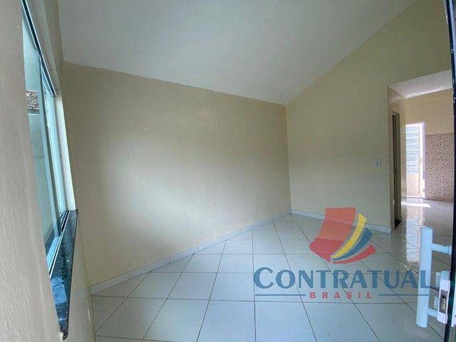 Casa no Residencial Vila Verde 1 - Foto 12